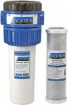 AQUIOS Water Treatment System
