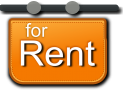Can You Rent A Water Softener?