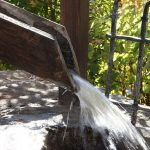 Does a Water Softener Remove Iron