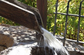 Does a Water Softener Remove Iron?