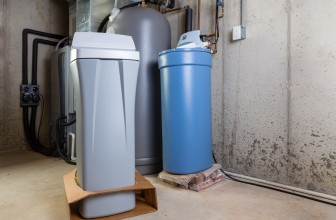 What Size Water Softener Do I Need?